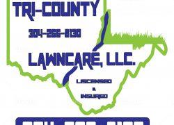 Tricounty-Lawn-Care