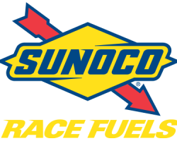 sunoco-race-fuels