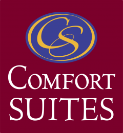 comfort-suites-new-logo